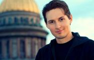 Дуров о митинге в Москве: Я горжусь тем, что родился в одной стране с этими людьми