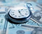 Основные официальные параметры развития банковской системы Беларуси не выполнены