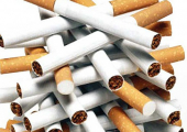 Минторг усилил контроль за реализацией табачных изделий