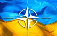 Очередная сессия Межпарламентской ассамблеи НАТО пройдет в Киеве