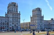 «Если гость захочет посмотреть на белорусский двор, то заедем в Новую Боровую, пусть думает, что все так живут»