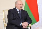 Лукашенко назначил руководителей трех районов