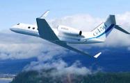 Reuters: Из-за санкций Дерипаска отказался от трех самолетов бизнес-класса