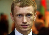Янукевич: Положения доклада Палецкиса не подтверждаются
