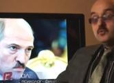 РЕН ТВ: Старая болезнь Лукашенко — мозаичная психопатия (Видео)