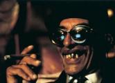 Барановичский вертикальщик предлагает вернуть золотые зубы