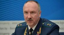 Генеральная прокуратура Беларуси обеспокоена проблемой криминального банкротства