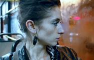 Фильм о белорусской эмигрантке наградили на кинофестивале в Киеве