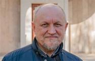 Минский священник: За фальсификации членам комиссий придется расплачиваться