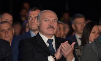 Объявлены результаты «масштабного социсследования», анонсированного Лукашенко