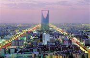 Белоруска не может выехать из Саудовской Аравии
