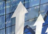 Зиновский отметил рост ВВП на 1,7 процента по итогам трех кварталов