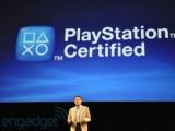 Смартфонам HTC приписали способность запускать игры для PlayStation