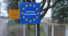 В Литву из Беларуси релоцируются 43 ИТ-компании
