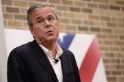 Джеб Буш предложил разрешить спецслужбам США применять пытки