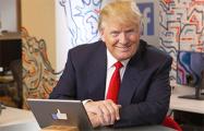 Дональд Трамп вызывает «на ковер» топ-менеджеров крупнейших IT-компаний