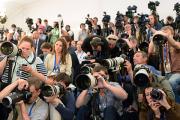 Нападение в Ингушетии побудило журналистов создать профсоюз