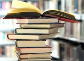 Белорусы чаще всего покупают книги Быкова и Короткевича