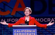 В США прошли первые дебаты кандидатов от Демократической партии