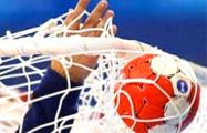 Гандболисты минского СКА сыграют в «Финале четырех» Балтийской лиги без Рутенко