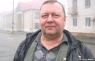Белорусы готовы к переменам