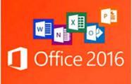 Белорусскую компанию оштрафовали за нелицензионный Microsoft Office