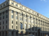 Нацбанк Беларуси покупает банк «Москва-Минск»