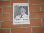 Белорусы требуют освободить Николая Статкевича