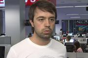 В LifeNews опровергли информацию о сокращении половины сотрудников