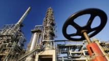 В РФ рассказали, как будут компенсировать потери от грязной нефти