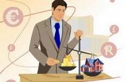 В Беларуси опробуют новую, более справедливую систему оценки недвижимости