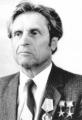 Василий Старовойтов будет похоронен 20 февраля