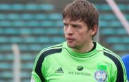 Андрей Горбунов: Лучшие футболисты страны заслуживают, чтобы на них ходили