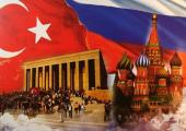 Лукашенко призвал Россию и Турцию пойти на компромисс