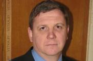 Председателя концерна «Беллегпром» поймали на взятке