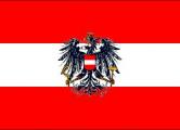 Министр иностранных дел Австрии призвал освободить всех политзаключенных