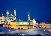 Беларусь попала в Топ-10 стран-поставщиков мигрантов в Татарстан