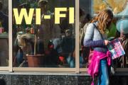 За Wi-Fi без идентификации предложили штрафы до 300 тысяч рублей