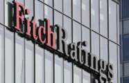 Fitch Ratings: политический кризис ударит по экономике Беларуси