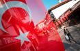 Турция ужесточает карантин