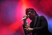 Бывший вокалист Lostprophets признал себя виновным в педофилии