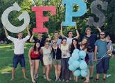 Польские и немецкие студенты организовали стипендию для белорусов