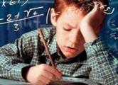 Белорусские школьники будут учиться по субботам