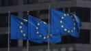 Четвертый пакет санкций для Беларуси согласован