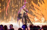 Участница отбора к «Евровидению» вступила в жесткий спор с жюри из-за песни на белорусском