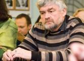 Владимир Орлов представил в Минске «Имена свободы»