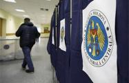 Наблюдатели отметили факты скупки голосов на выборах в Молдове