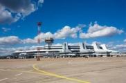 """В работе Национального Аэропорта """"Минск"""" 26 августа возможны изменения"""