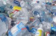 В Беларуси проходит акция «Неделя без пластика»