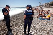 Ради саудовского короля на французской Ривьере закроют общественный пляж